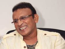 Annu Kapoor to release four books