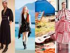 11 ways to get the boho look