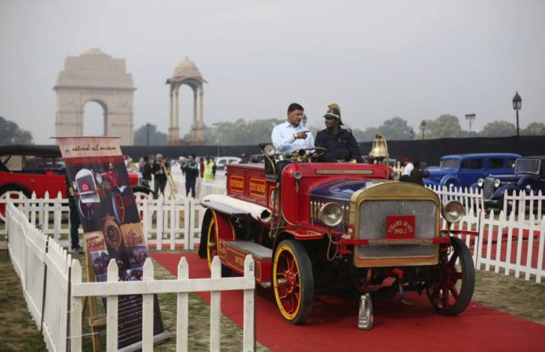 copy-of-india-vintage-cars-41627-jpg-f85e8-1