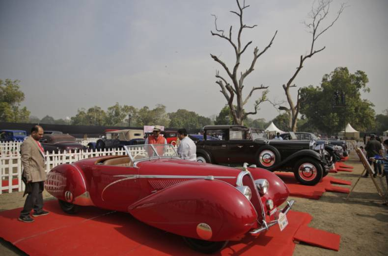 copy-of-india-vintage-cars-60028-jpg-a3a62