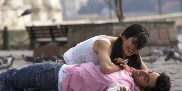 Could 'Jagga Jasoos' be delayed further?