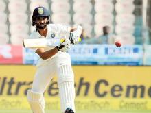We have a plan for all Aussies — Rahane