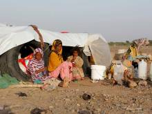 Yemen world's largest food insecurity emergency