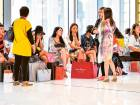 Dubai Knowledge Park wooing Chinese students