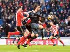 Gabbiadini ready to engineer a Saints shock