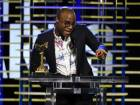 tab_Barry Jenkins Independent_Spirit_Awards