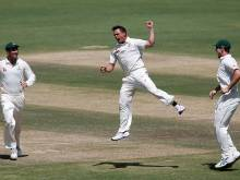 Aussies find formula to exploit India weaknesses
