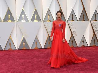 Oscars 2017: Live coverage