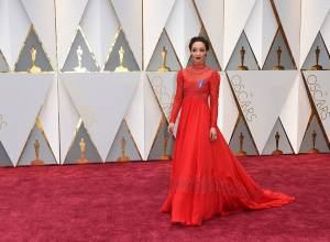 Oscars 2017 build up: Live coverage