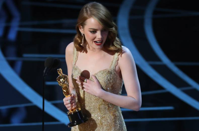 copy-of-2017-02-27t050206z-1838032683-hp1ed2r0dzh1o-rtrmadp-3-awards-oscars