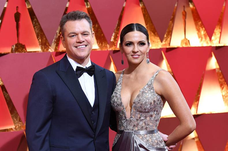 matt-damon-and-his-wife-wife-luciana-barroso