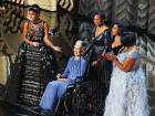 Oscars 2017: Top moments of the night