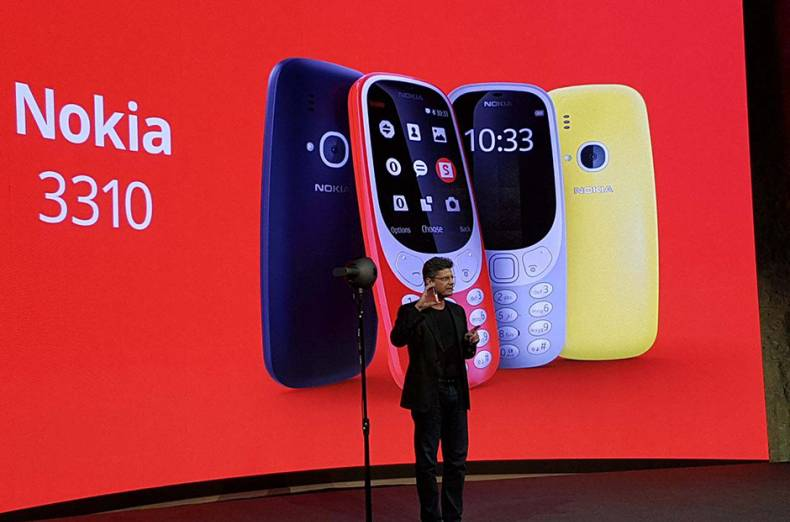arto-nummela-chief-executive-officer-at-hmd-global-displays-iconic-nokia-3310-with-revamped-featur