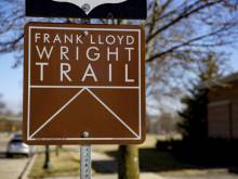 Wisconsin celebrates architect Wright's birthday