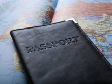 Revealed:10 best passports in the world
