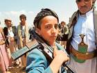 France condemns Al Houthi use of child soldiers