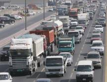 New hope for Sharjah commuters