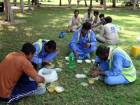 Indian workers face pension woes