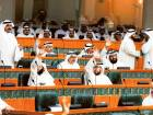 Kuwait inches closer to taxing expat remittances
