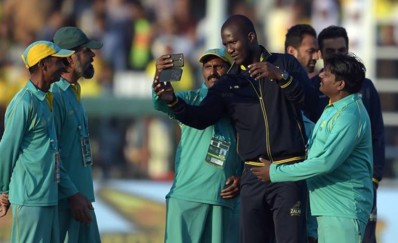 copy-of-web-psl-pic-gallery33