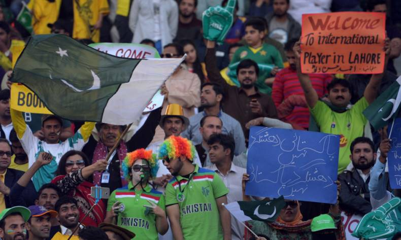copy-of-web-psl-pic-gallery3