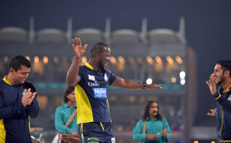 copy-of-web-psl-pic-gallery