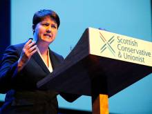 Scottish hardens line on Brexit fishing rights