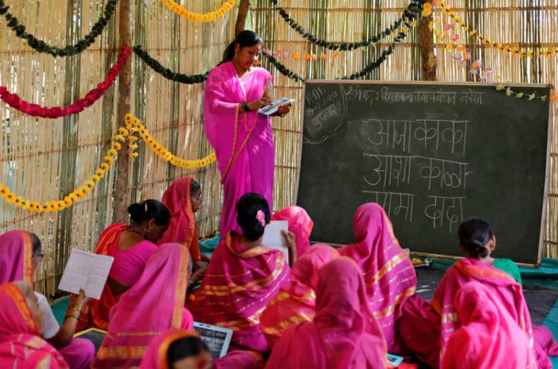 copy-of-2017-03-06t110329z-1322702563-rc1ebbceb8c0-rtrmadp-3-womens-day-india-education