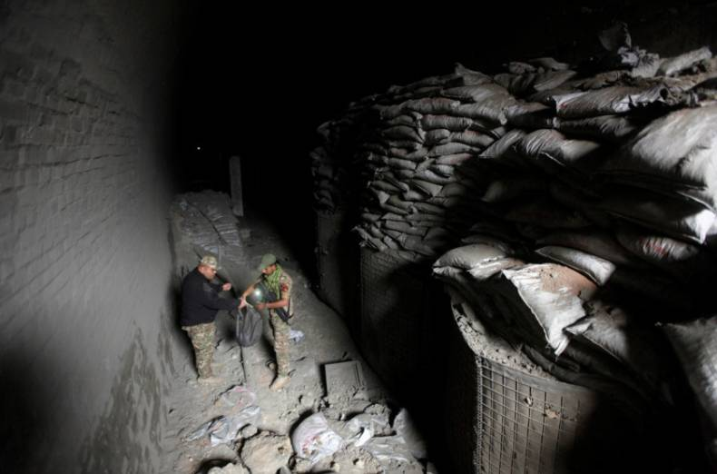 copy-of-2017-03-06t093726z-1243218729-rc19d7fc1c00-rtrmadp-3-mideast-crisis-mosul-tunnel