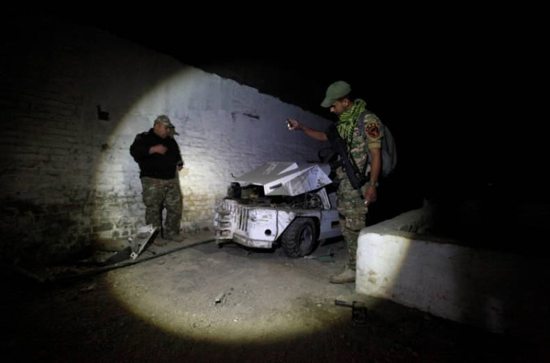 copy-of-2017-03-06t093609z-1094169255-rc1480d865f0-rtrmadp-3-mideast-crisis-mosul-tunnel