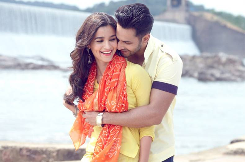 badrinath-ki-dulhania-hindi