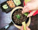 5 Mexican restaurants to try in the UAE