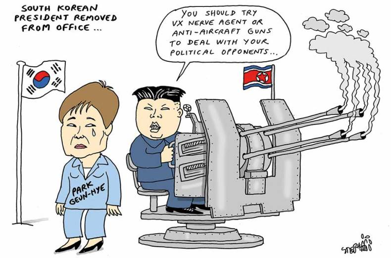 south-korean-president-impeached