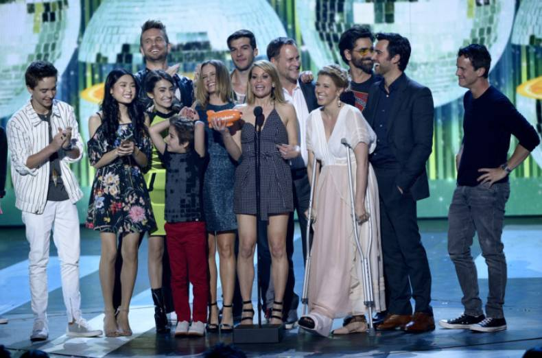 copy-of-2017-kids-choice-awards-show-95361-jpg-6284c