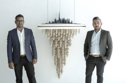 Design Days Dubai 2017: What not to miss