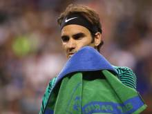 Federer sails into Indian Wells third round
