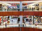 UAE's millennial shoppers need to feel the love