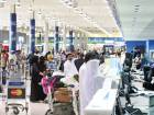 IATA: Airport charges a key concern