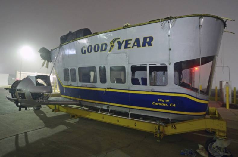 copy-of-goodyear-blimp-54227-jpg-ef2f6