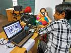 Expat Indians spared from Aadhaar rules