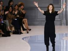 Givenchy's appoints Clare Waight Keller