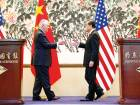 China wary as US gets tough on North Korea
