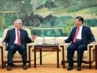 Tillerson ends successful China trip
