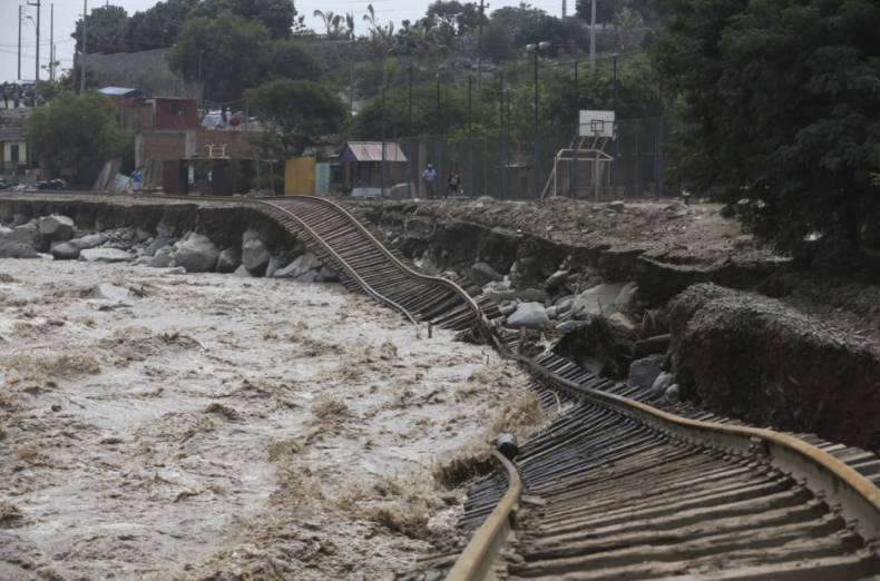 copy-of-peru-floods-27355-jpg-af5bb