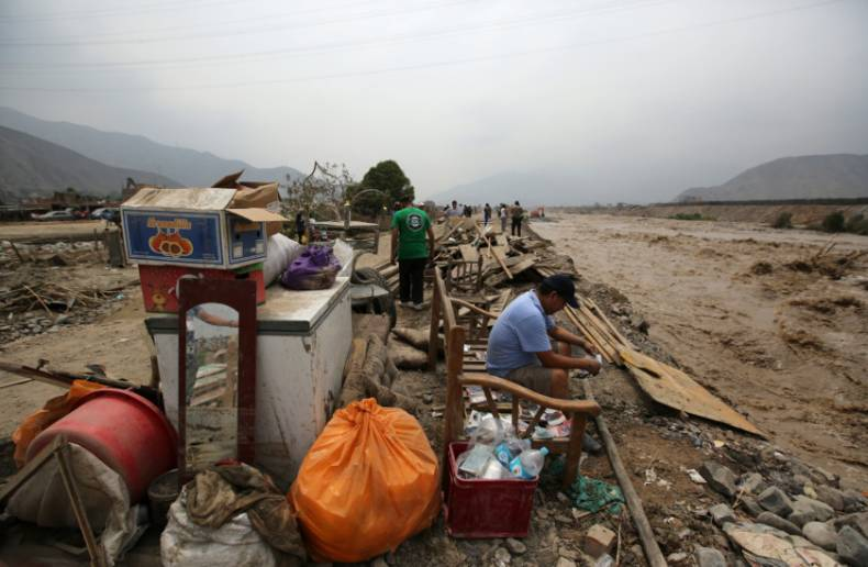 copy-of-2017-03-19t201241z-119418787-rc1e0f2bee40-rtrmadp-3-peru-floods