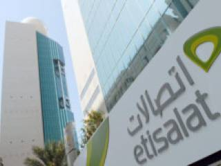 Etisalat offers 'non-  stop' data for Dh140