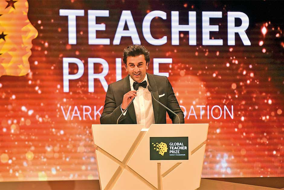 NAT_170319_Global Teachers Awards_CE22.