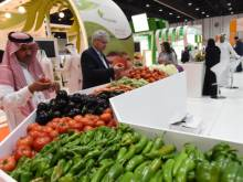 'Food processing sector supports food security'