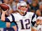 Brady's stolen Super Bowl jersey recovered