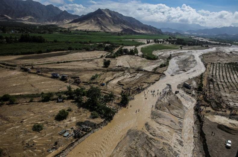 copy-of-2017-03-22t024942z-9688188-rc195a9d96f0-rtrmadp-3-peru-floods